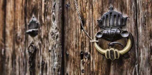 İşte Osmanlı'da şehirciliğin şifreleri...