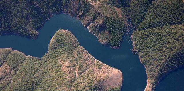 İşte Bursa'da suyun kayıp ve kaçak oranı...