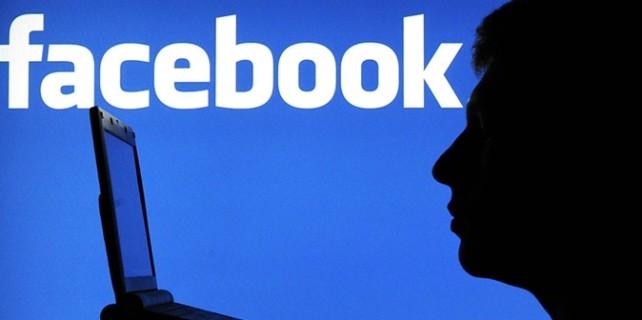 Facebook'tan helalleşti sonrasında acı haber geldi