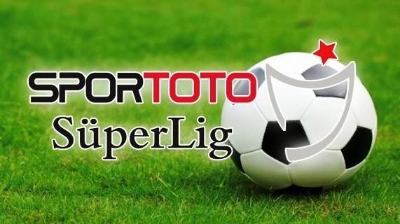 Süper Lig maçları için flaş karar