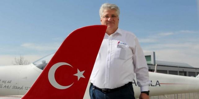 Türk Kartalı'na talep patlaması...