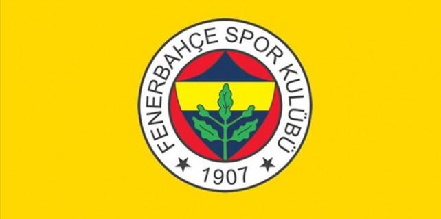 Fenerbahçe'den dudak uçuklatan borç
