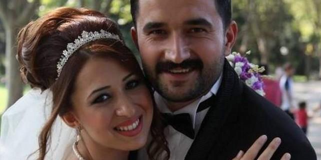 Bursa'yı sarsan cinayette karar çıktı