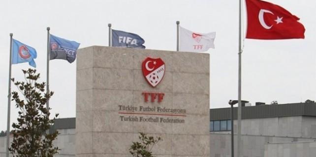 UEFA Lisansı alan kulüpler belli oldu...