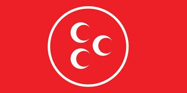 Yargıtay'dan 'MHP' kararı