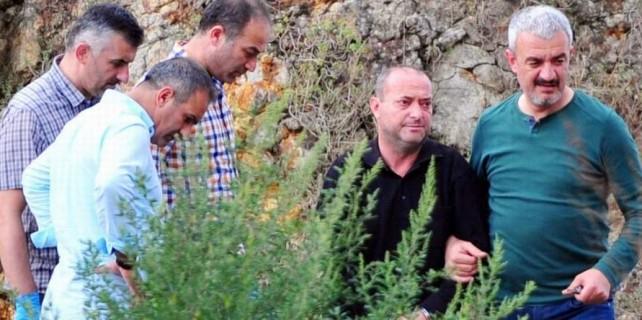 İznik'teki emlakçı cinayetinde karar verildi
