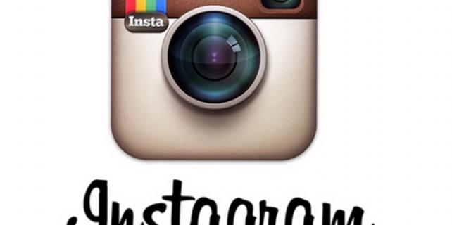 Instagram'da sürpriz değişiklik