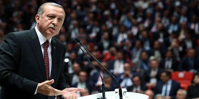 Kılıçdaroğlu'nun 'kan'lı sözlerine sert tepki