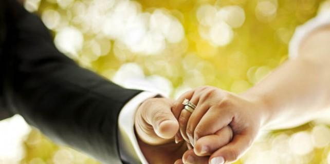 Evliliğinizi 10 adımda koruyun