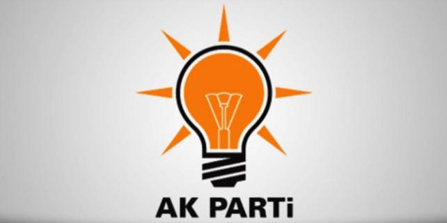 AK Parti'de kritik toplantı sona erdi