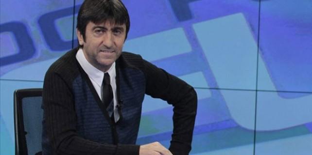Rıdvan Hoca'dan üzücü haber