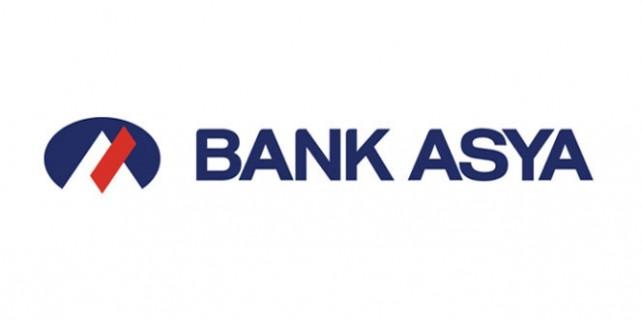 TMSF'den 'Bank Asya' kararı