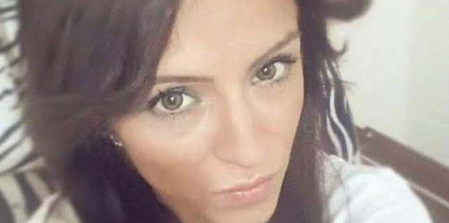 Esra Gülyol cinayetinde karar açıklandı