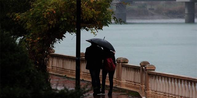 Bursa'da hava durumu nasıl olacak ?