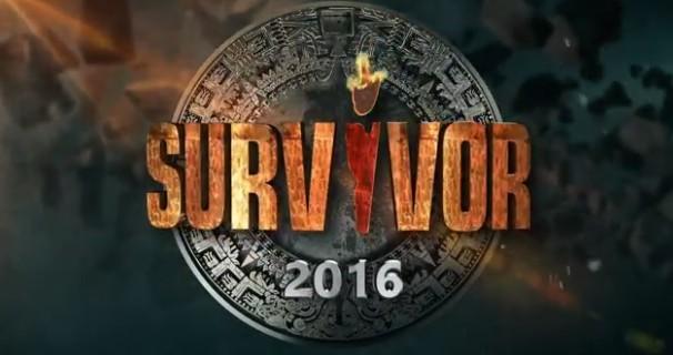 Survivor'da elenecek son aday belli oldu!