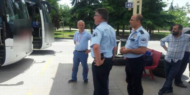 Bursa'da seri katil alarmı