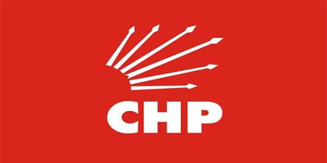 CHP'den Almanya'nın kararına kınama