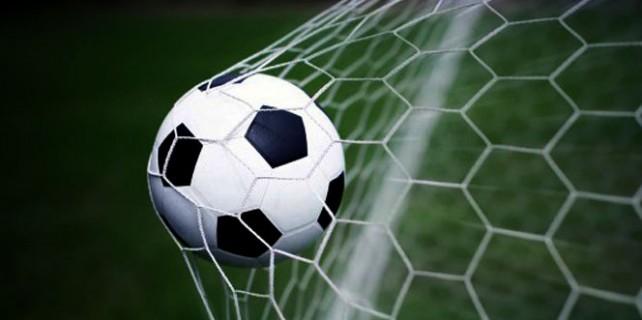Süper Kupa finali o ilimizde oynanacak