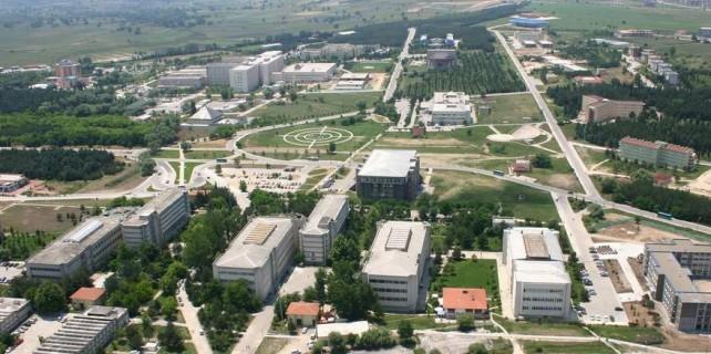 Uludağ Üniversitesi'nden senato kararı