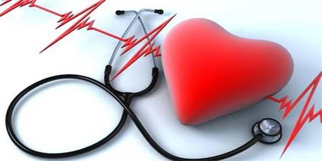 Kalp ve damar hastaları dikkat!