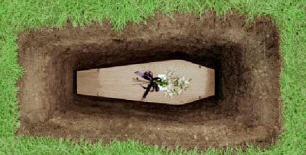 Ölümden korkmak ölüm işareti midir?