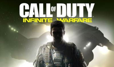Call-of-Duty-Infinite-Warfare-555x328-555x328