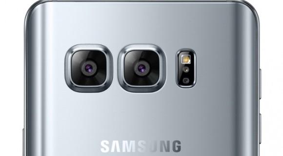 Galaxy Note 7 Cephesinden Son Sızıntılar