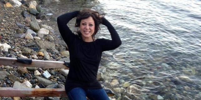 Bursa'daki o öğretmen için flaş karar