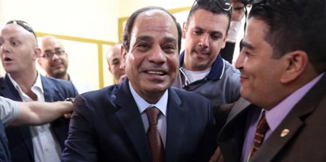 Mısır'da mahkeme o anlaşmayı geçersiz saydı