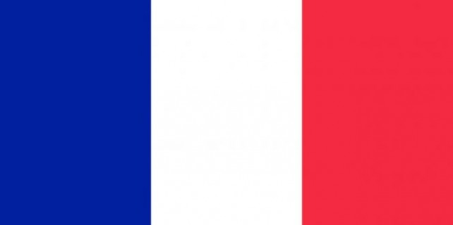 Hollanda ve Fransa'dan da AB referandumu çağrısı
