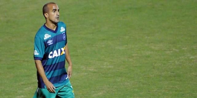 İşte Hamza Hoca'nın gönlündeki o futbolcu...