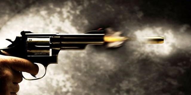 Hürriyet'te cinayet