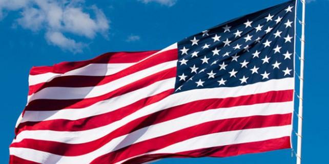ABD sabah uyardı, akşam patlama oldu!