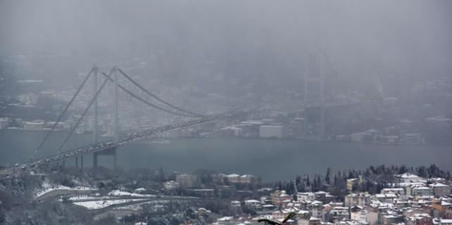 Köprü geçişine KDV ne kadar olacak?
