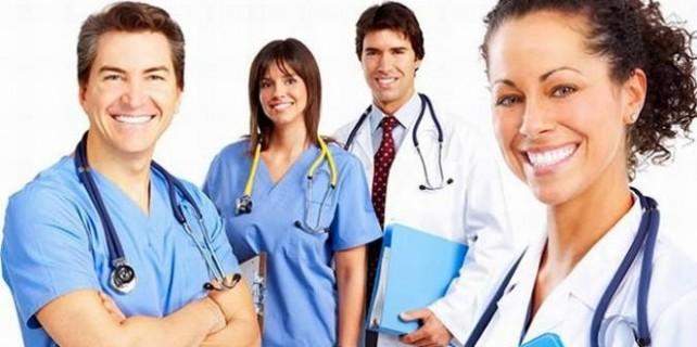 Lisans Tamamlama Sınavına tıbbi sekreterler de başvurabilecek