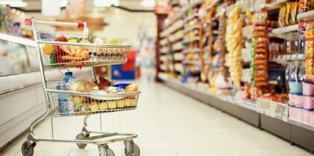 Bayram öncesi tüketicileri bekleyen tehlikeler