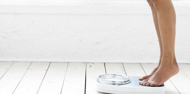 Bayramda kilo vermenin 10 yolu