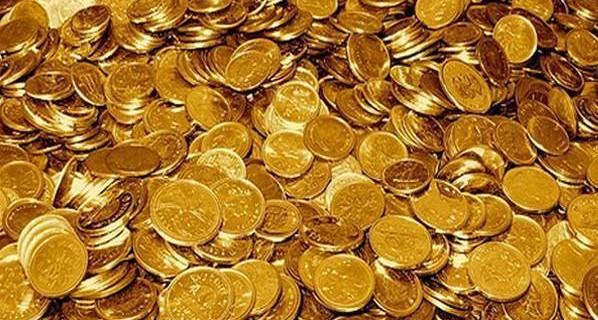 Altın alacaklar dikkat!
