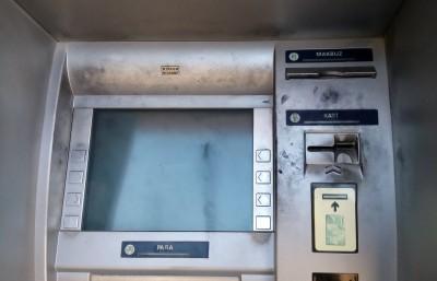 DİKKAT, ATM'DE KARTINIZ KOPYALANABİLİR!