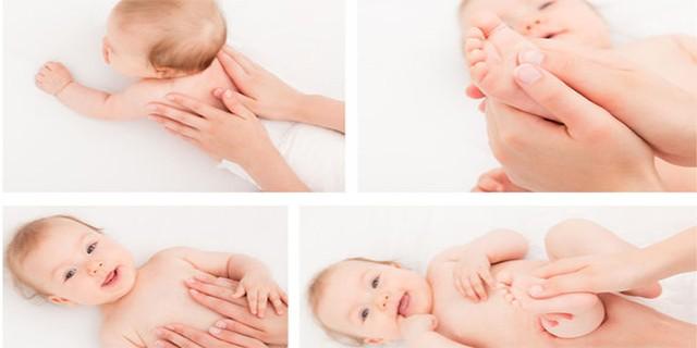 Bebekleri yüzüstü yatırmayın