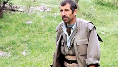 cropped_content_terorist-bahoz-erdal-boyle-olduruldu_WAMzoWZhJ337Urw