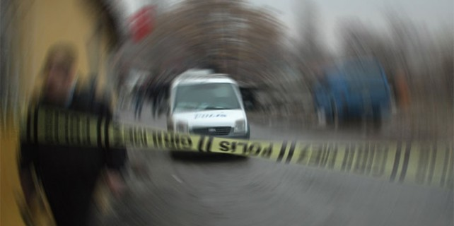 Cinayetin zanlısı ünlü türkücünün ağabeyi çıktı