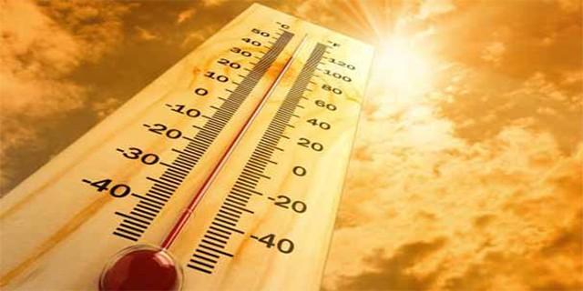 Bursa'da bugün hava nasıl olacak ?