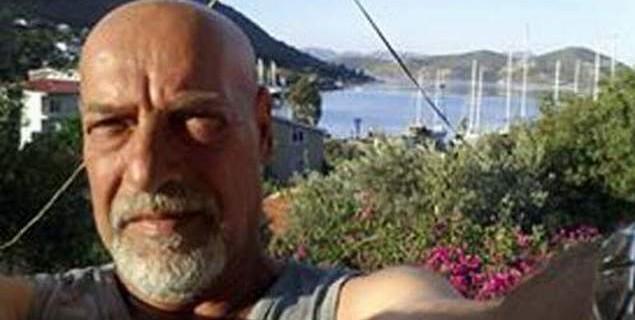Bursa'da şok eden ölüm