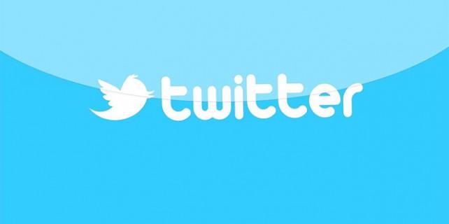 Twitter, Türkiye için yapmadığını Fransa için yaptı