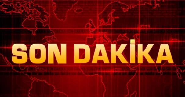 Bursa İl Jandarma Komutanı gözaltında