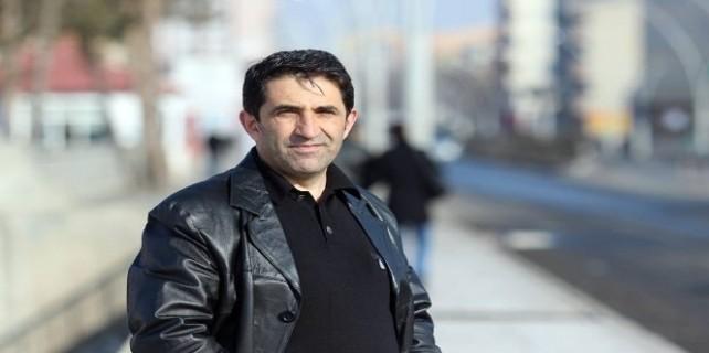 Bursa'daki gözaltı sayısı 14'e yükseldi