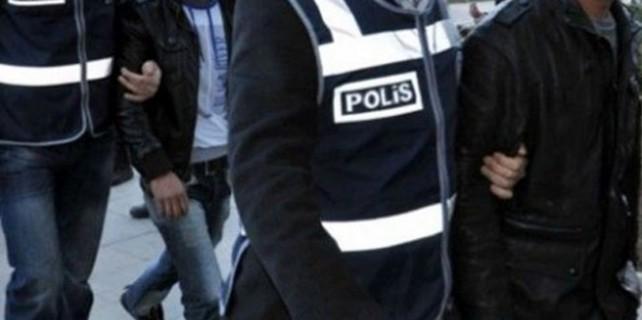 Darbe soruşturmasında flaş tutuklamalar