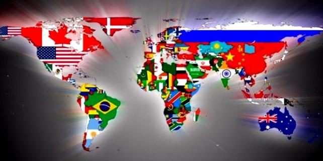 İdam cezasını dünyada kaç ülke uyguluyor?