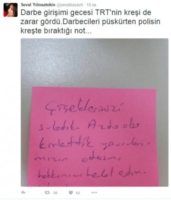 83899_darbe